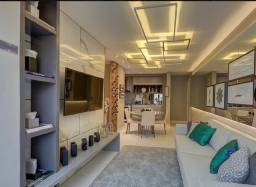 (AB) Apartamento Novíssimo no Varandas