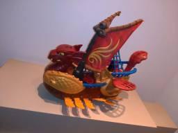Barco Viking Imaginex