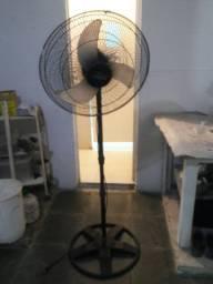 Ventilador coluna tufão