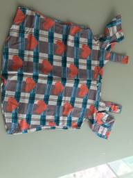 roupas até R$20