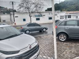 Fiat Toro Volcano 2017/18 diesel