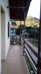 Excelente casa no Cpo do Coelho