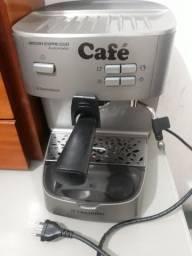 Maquina de Café expresso termoblock R$ 320,00