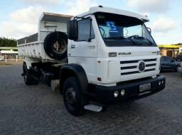 Vw 13-190 worker  Toco