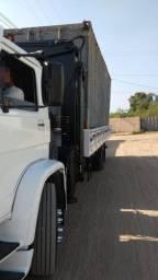 Container, temos parceria com transporte RJ