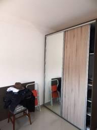 Excelente apartamento na Beira Mar com 03 dormitórios