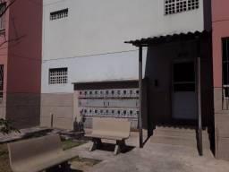 Alugo Apartamento 2 Quartos no Santa Esmeralda / Condomínio incluso