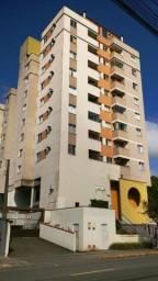 Excelente Apto com 2 dormitórios, muito bem localizado no Bairro Anita Garibandi