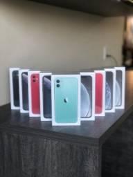 IPhone 11 pro max / iPhone 11 pro / iPhone 11