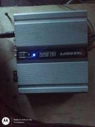 Módulo HD 800