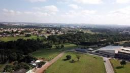 Área muito bem localizada no centro de Aparecida de Goiânia