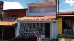 [G.I.Aluga] Sobrado 4 Dormit no Jardim Sul, São José dos Campos