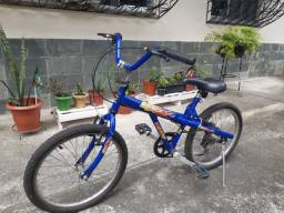 Bicicleta Prince Teen