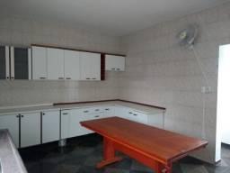 Casa para alugar na Vila Santana, Sorocaba- SP