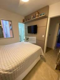 F.m-Apartamento com 3 dormitórios para alugar Jardim Aquarius - São José dos Campos/SP