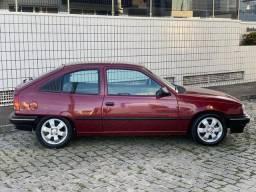GM kadett 1995