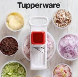 Super Chef Mini tupperware
