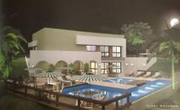 Vendo terreno em Condominio Residencial Alto Padrao em Porto Alegre