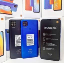 Xiaomi Redmi e Note