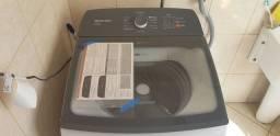 Lavadora Brastemp 12 kg