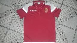Camisa Al Wahda SG Emirados Árabes