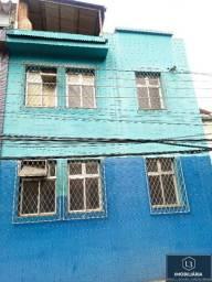Casa comercial na Rua Teodoro Silva - Vila Isabel!
