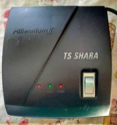 Estabilizador Millennium II (TS Shara)