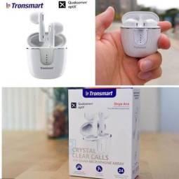 Fone Bluetooth Tronsmart Onyx Ace