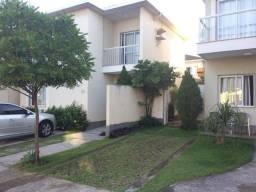 Casa Duplex em Colina de Laranjeira, pronto para morar, com conforto , segurança com quali