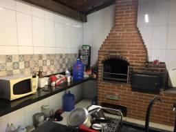Casa com 3 dormitórios à venda, 179 m² por R$ 390.000,00 - Jardim Noiva da Colina - Piraci