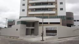 Apartamento no Edf.José Mororó