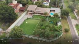 Casa à venda, Portal dos Nobres - Ipeúna SP.