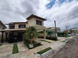 Vendo Linda Casa Duplex Estilo Rustica Green Club/Parnamirim