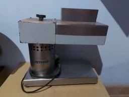 Máquina de bife