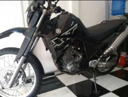 XT 660R / ALAGOINHAS