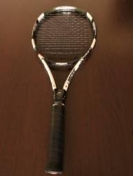 Raquete de tênis Pacific