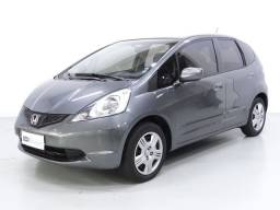 Honda FIT DX 1.4 16V FLEX MEC.
