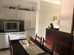 Título do anúncio: Casa com 4 dormitórios a venda em Resende RJ