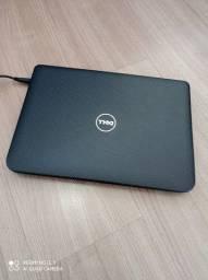 Título do anúncio: Dell Inspiron i3