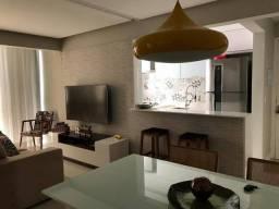 Título do anúncio: Apartamento para venda possui 56 metros quadrados com 2 quartos em Piatã - Salvador - BA
