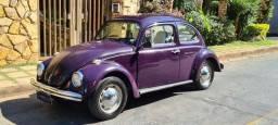 Título do anúncio: VW Fusca 1300 1973