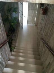 Alugo apartamento em Goina-PE