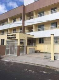 Residencial cohafuma - 28 a 38m² - 1 Quarto - 1 Banheiro - 1 Vaga - Cohafuma, São Luís - M