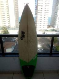 Título do anúncio: Prancha de surf dhd australiana
