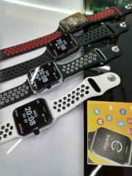 RELÓGIOS smartwatch e de luxo