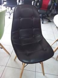 Cadeiras Bottone