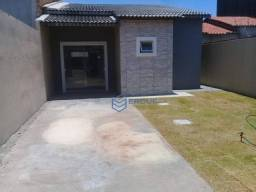Casa com 3 dormitórios à venda, 90 m² por R$ 230.000,00 - Lagoa Redonda - Fortaleza/CE