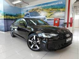 Audi A6 Performance 3.0 Quattro S.tronic 2020 com 14000km