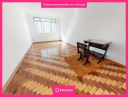 Apartamento à venda com 3 dormitórios em Vila mariana, São paulo cod:7131
