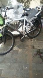 bicicleta em boas condicoes troco por ps3